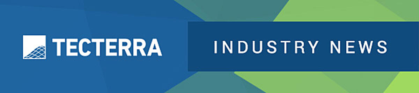Industry_News-1