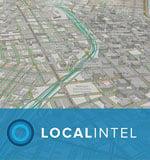 LocalIntel-1